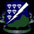 SSG Burke 506th IR