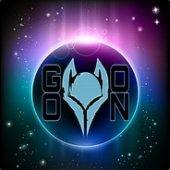 R. Goon