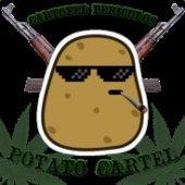 CartofelTataTigan