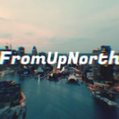 FromUpNorth