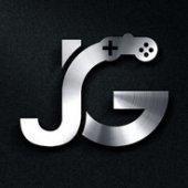 Jai Games