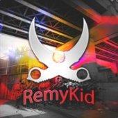 L. Remy